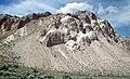 Eagle Valley Evaporite (Middle Pennsylvanian; near the town of Gypsum, Colorado, USA) 28.jpg