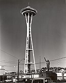 Early photo of seattle space needle.jpg