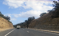 East Derwent Hwy.png