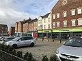 East Wichel Shops, Swindon.jpg