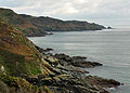 East from Portlemouth Down.jpg
