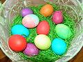 Easter eggs11.JPG