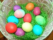 File:Easter eggs11.JPG easter eggs