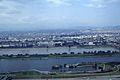 Eastern Europe 1990 (4523790359).jpg