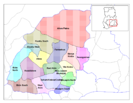 Eastern Ghana districts.png