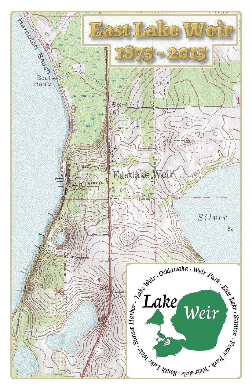 Eastlake Weir booklet.pdf