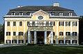 Ebenthal Schloss 14072006 3376.jpg