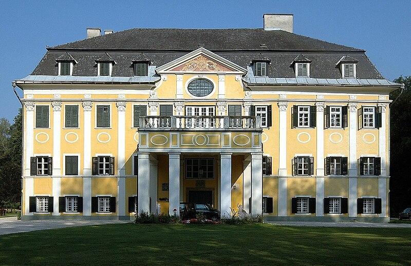 File:Ebenthal Schloss 14072006 3376.jpg