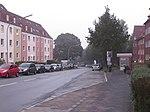 Eckenerstraße (2014-09-30), Bild 02.jpg