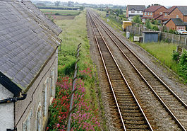 Eckington station remains geograph-3450385-by-Ben-Brooksbank.jpg
