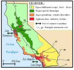 Economie californie.png