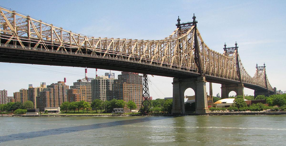 Borough Of Manhattan Community College Virtual Tour