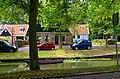 Edam - Matthijs Tinxgracht - View West II.jpg