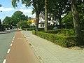 Ede - 2013 - panoramio (2).jpg