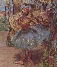 Edgar Germain Hilaire Degas 070.jpg