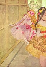 Edgar Germain Hilaire Degas 073.jpg