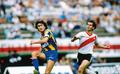 Edgardo Bauza RC 1989.png