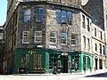 Edinburgh img 1183 (3658386002).jpg