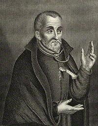 Edmundus Campion.jpg