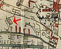 Edo-Kirishitansaka-1771.jpg