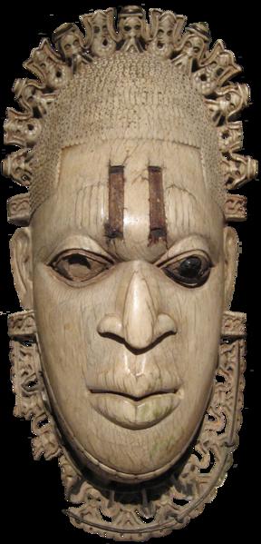 File:Edo ivory mask 18472.png
