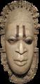 Edo ivory mask 18472.png