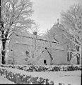 Eds kyrka - KMB - 16000200114751.jpg