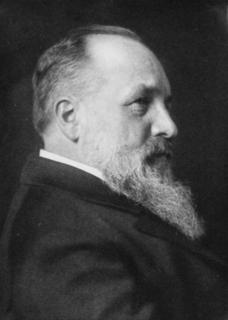 Eduard Sachau German orientalist