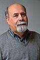 Eduardo da Silva (uavhengig) (6874114136).jpg