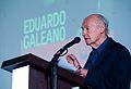 Eduardo galeano abr.jpg