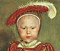 EdwardVI child holbein detail.jpg