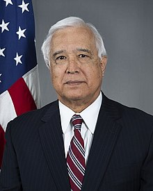 Edward C. Prado official photo.jpg