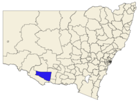 Edward River LGA in NSW.png