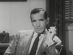 Edward R. Murrow (1961)