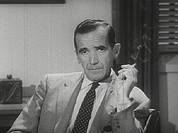 Edward r murrow challenge of ideas screenshot 2.jpg