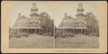 Edwin Booth's Cottage, Long Branch, N.J, from Robert N. Dennis collection of stereoscopic views.png