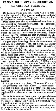 Eenheid no 112 article 01 column 01.jpg