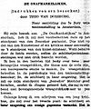 Eenheid no 318 article 01 column 1.jpg