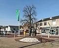 Eerbeek, straatzicht Stuijvenburchstraat foto1 2014-03-10 13.31.jpg