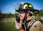 Eglin-Duke major accident response exercise, C-145 140806-F-zp386-053.jpg