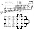 EgliseJailly-Plan-Coupe.jpg