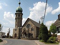 Eglise Medell 3.jpg