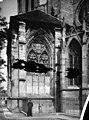 Eglise Notre-Dame - Chapelle - Mantes-la-Jolie - Médiathèque de l'architecture et du patrimoine - APMH00006482.jpg