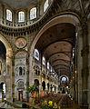 Eglise Saint-Augustin 1.jpg