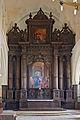 Eglise Saint-Ayoul Provins retable maitre-autel.jpg
