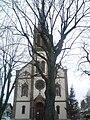 Eglise Saint-Charles.JPG