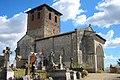 Eglise Saint Michel de Lescure d'Albigeois.JPG
