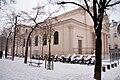 Eglise Sainte-Marie-des-Batignolles 20090202 1.jpg