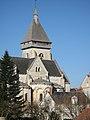 Eglise St-Marcel - Saint-Marcel (Indre).jpg