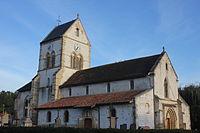 Eglise d'Heiltz l'Evêque.JPG
